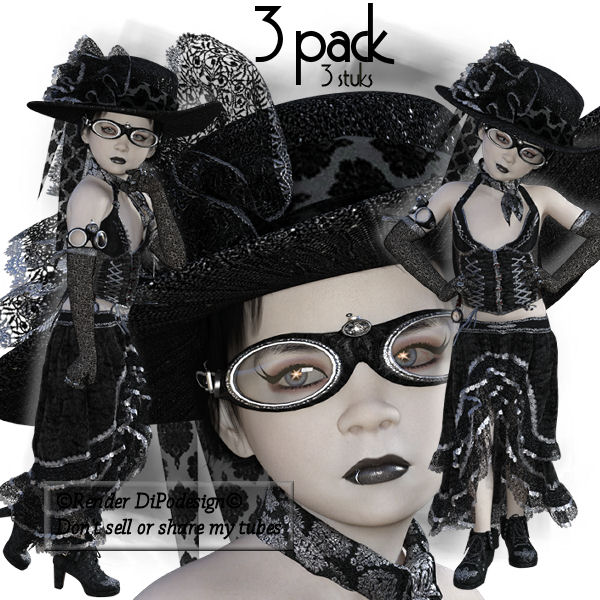 SteamPunk-DiPo-3pack-01